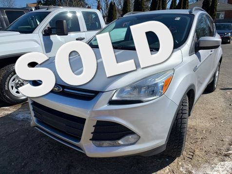 2013 Ford Escape SE in West Springfield, MA