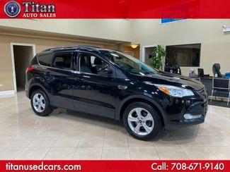 2013 Ford Escape SE in Worth, IL 60482