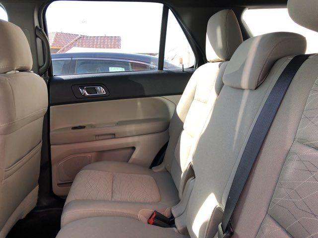 2013 Ford Exlorer CAR PROS AUTO CENTER (702) 405-9905 Las Vegas, Nevada 4