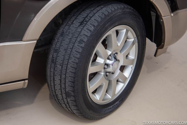 2013 Ford Expedition King Ranch in Addison, Texas 75001