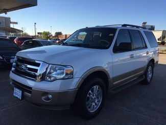 2013 Ford Expedition in Bossier City, LA