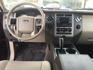 2013 Ford Expedition XLT  in Bossier City, LA