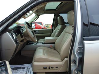 2013 Ford Expedition EL Limited Alexandria, Minnesota 6