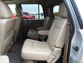 2013 Ford Expedition EL Limited Alexandria, Minnesota 12
