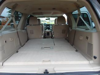 2013 Ford Expedition EL Limited Alexandria, Minnesota 35