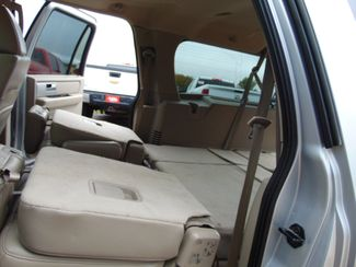 2013 Ford Expedition EL Limited Alexandria, Minnesota 37