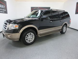 2013 Ford Expedition EL XLT in Farmers Branch, TX 75234