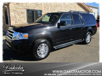 2013 Ford Expedition EL XLT Farmington, MN