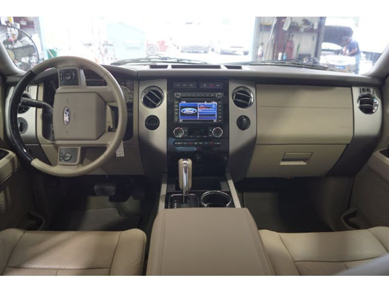 2013 Ford Expedition EL Limited  city Texas  Vista Cars and Trucks  in Houston, Texas
