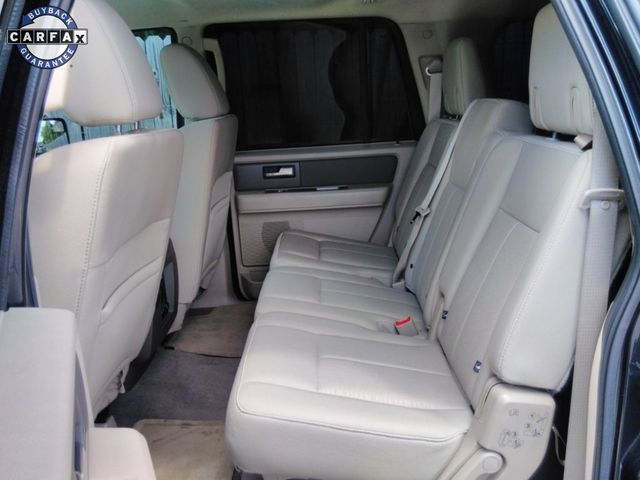 2013 Ford Expedition EL XL Madison, NC 10