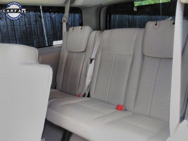 2013 Ford Expedition EL XL Madison, NC 11