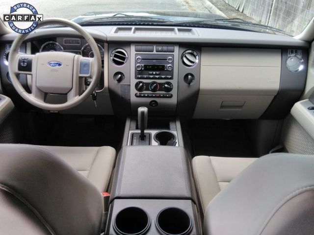 2013 Ford Expedition EL XL Madison, NC 12