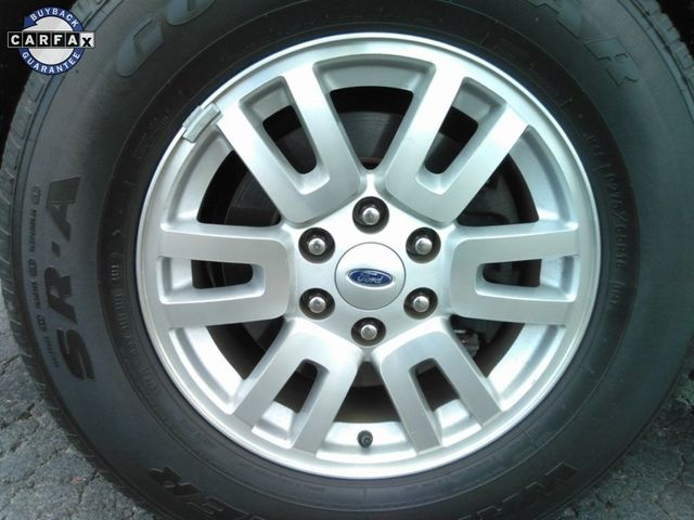 2013 Ford Expedition EL XL Madison, NC 6