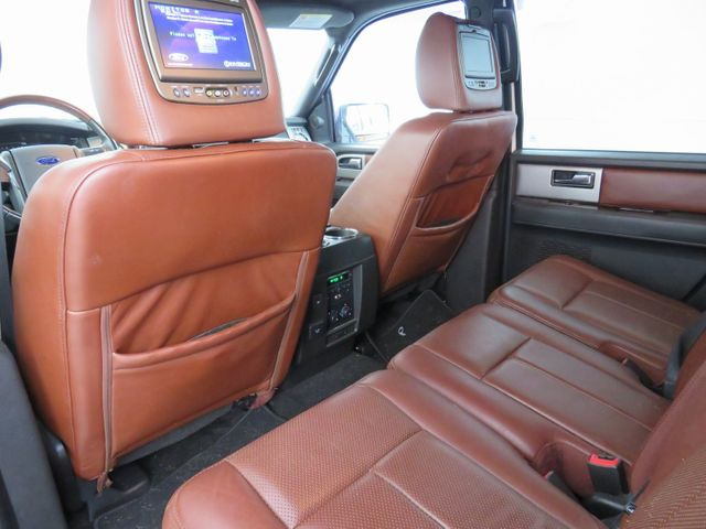 2013 Ford Expedition EL in McKinney, Texas 75070