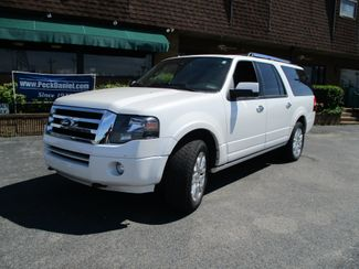 2013 Ford Expedition EL Limited in Memphis, TN 38115