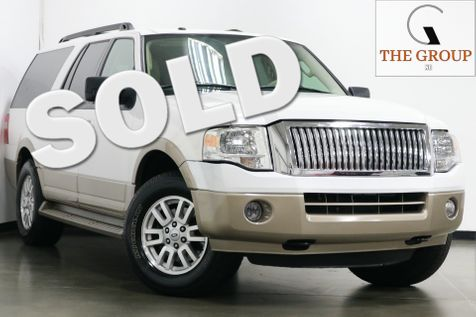 2013 Ford Expedition EL XLT in Mooresville