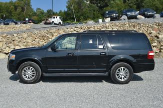 2013 Ford Expedition EL XLT Naugatuck, Connecticut 1