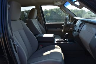 2013 Ford Expedition EL XLT Naugatuck, Connecticut 10