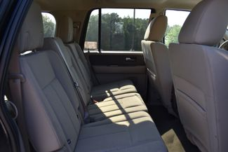 2013 Ford Expedition EL XLT Naugatuck, Connecticut 12