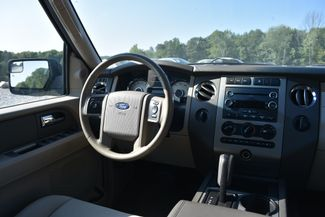 2013 Ford Expedition EL XLT Naugatuck, Connecticut 14