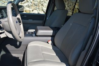2013 Ford Expedition EL XLT Naugatuck, Connecticut 18