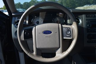 2013 Ford Expedition EL XLT Naugatuck, Connecticut 19