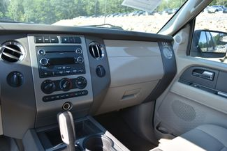 2013 Ford Expedition EL XLT Naugatuck, Connecticut 20