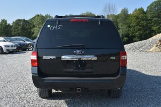 2013 Ford Expedition EL XLT Naugatuck, Connecticut 3