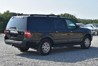 2013 Ford Expedition EL XLT Naugatuck, Connecticut 4