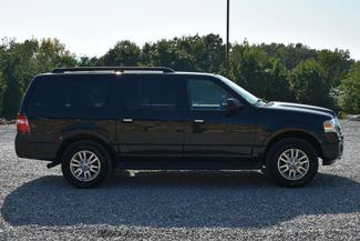2013 Ford Expedition EL XLT Naugatuck, Connecticut 5