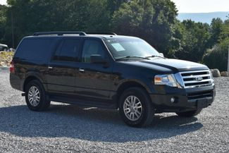 2013 Ford Expedition EL XLT Naugatuck, Connecticut 6