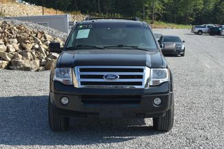 2013 Ford Expedition EL XLT Naugatuck, Connecticut 7