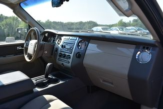 2013 Ford Expedition EL XLT Naugatuck, Connecticut 9