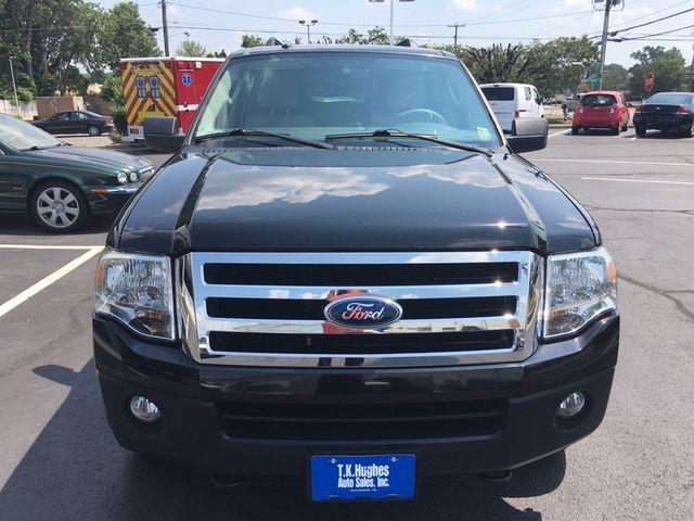 2013 Ford Expedition EL XL 4X4 in Richmond, VA, VA 23227