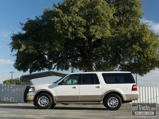 2013 Ford Expedition EL XLT 5.4L V8 in San Antonio, Texas 78217