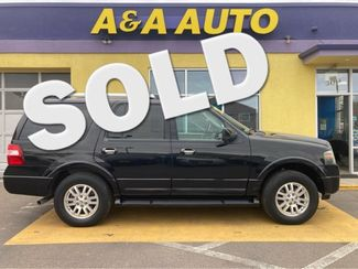 2013 Ford Expedition Limited in Englewood, CO 80110