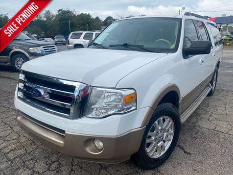 2013 Ford Expedition XLT in Gainesville, GA