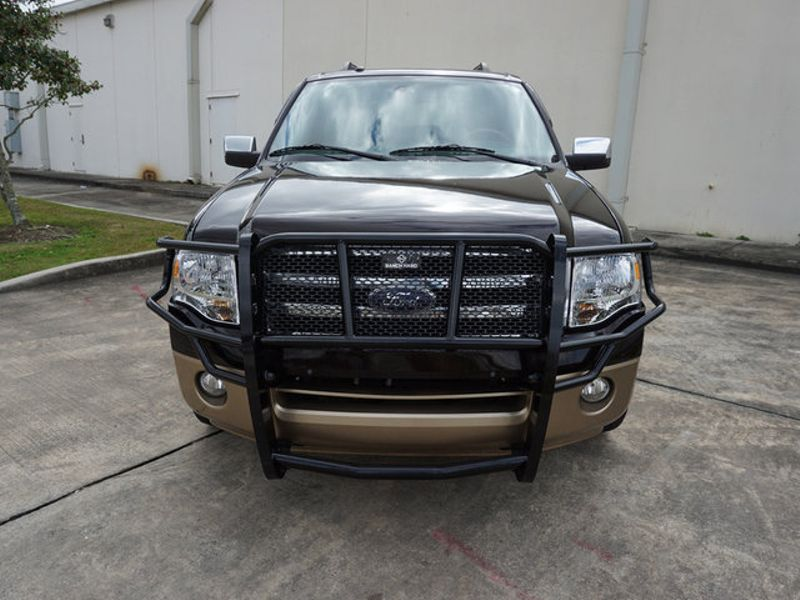 2013 Ford Expedition King Ranch  city LA  AutoSmart  in Harvey, LA