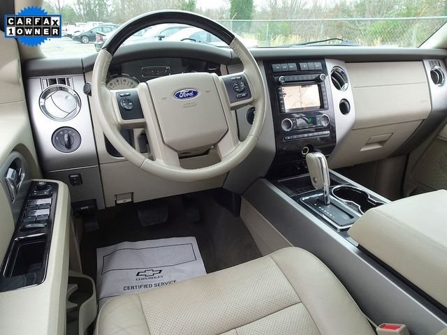 2013 Ford Expedition Limited Madison, NC 43