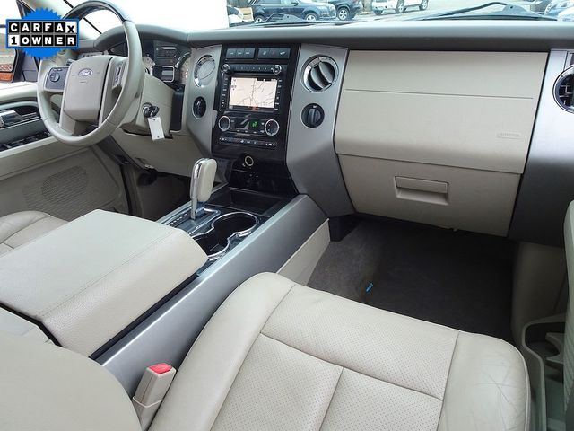 2013 Ford Expedition Limited Madison, NC 44