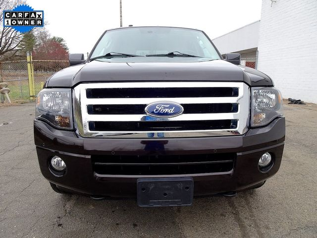 2013 Ford Expedition Limited Madison, NC 7