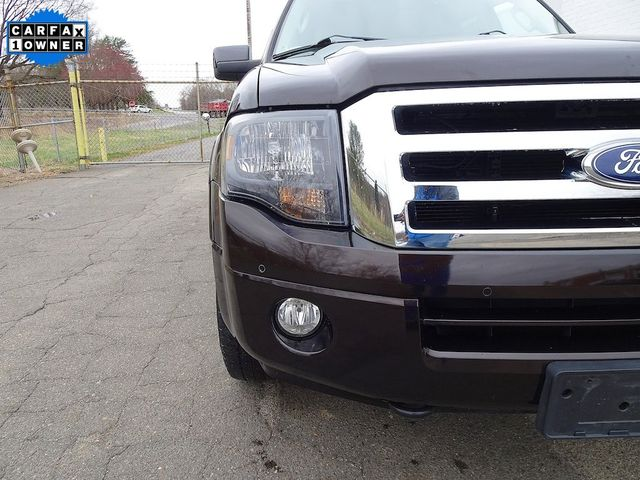 2013 Ford Expedition Limited Madison, NC 8