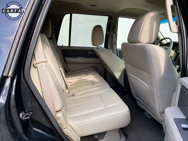 2013 Ford Expedition XL Madison, NC 11