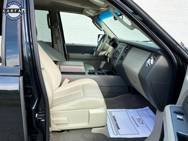 2013 Ford Expedition XL Madison, NC 13