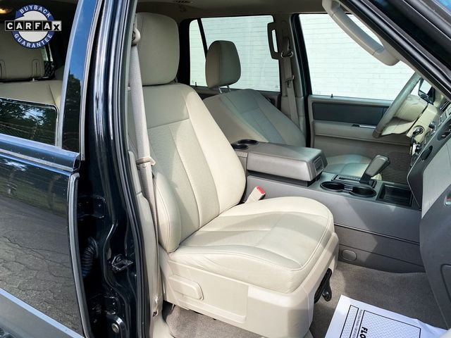 2013 Ford Expedition XL Madison, NC 14