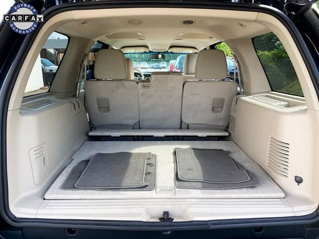 2013 Ford Expedition XL Madison, NC 18