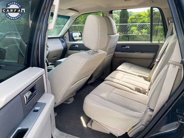 2013 Ford Expedition XL Madison, NC 19