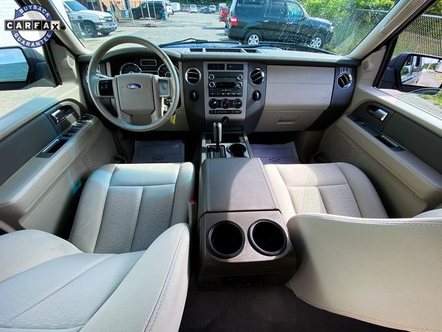 2013 Ford Expedition XL Madison, NC 20