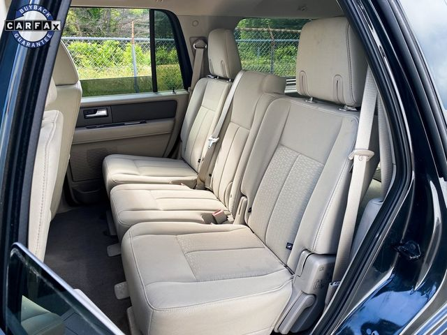 2013 Ford Expedition XL Madison, NC 21