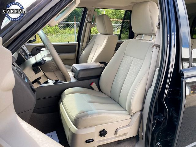 2013 Ford Expedition XL Madison, NC 23